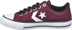 Converse All Star Chuck Taylor 650075C