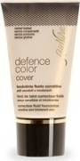 Bionike Defence Color Cover 01 Opale 30ml