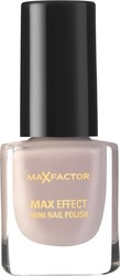 Max Factor Max Effect Mini 30 Chilled Lilac