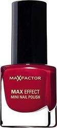 Max Factor Max Effect Mini 39 Ruby Tuesday