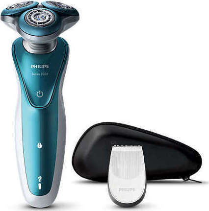 Philips Shaver Series 7000 S7370 12 18504021eb2