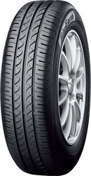 Yokohama BluEarth AE01 185/65R15 88T