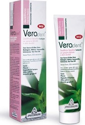 Specchiasol Veradent Sensitive 100ml