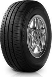 Michelin Agilis 165/75R14 93R