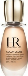 Helena Rubinstein Color Clone Perfect Complexion Creator All Skin Types 30 Cognac 30ml