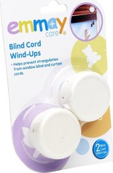 Emmay Care Blind Cord Wind-Ups