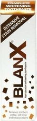 Blanx Anti-Machie 75ml