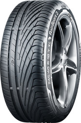 Uniroyal RainSport 3 205/50R16 87V