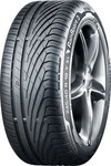 Uniroyal RainSport 3 295/35R21 107Y