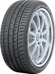 Toyo Proxes T1 Sport 275/35R20 102Y