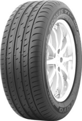 Toyo Proxes T1 Sport SUV 235/65R17 108V
