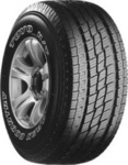 Toyo Open Country H/T 245/70R16 107H