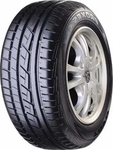 Toyo Proxes CF1 SUV 235/60R17 102H