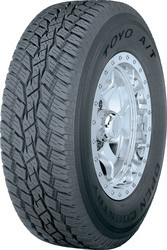 Toyo Open Country A/T 245/70R16 111S