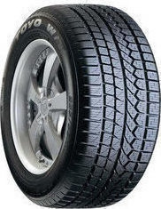 Toyo Open Country W/T 265/60R18 110H