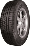 Firestone Destination Hp 215/65R16 98H