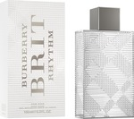 Burberry Brit Rhythm for Woman Shower Gel 150ml
