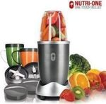 One Touch Bullet Nutri One
