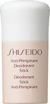Shiseido Anti-perspirant Deodorant Stick 40ml