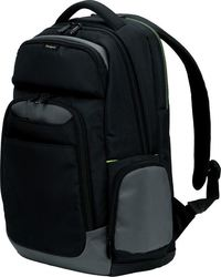 Targus CityGear Backpack 17.3""