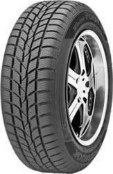 Hankook Winter I*Cept RS W442 175/70R14 88T