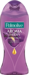 Palmolive Aroma Therapy Absolute Relax 250ml