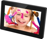 Sencor Digital Photo Frame SDF 731