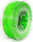 Devil Design PLA 1.75mm Light Green 0.33kg