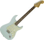 Fender American Special Stratocaster Sonic Blue