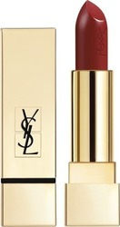 Saint Laurent Rouge Pur Couture 14 Rouge Feu