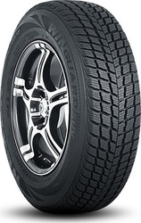 Nexen WinGuard SUV 235/65R17 108H