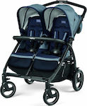 Peg Perego Book For Two Horizon
