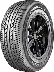 Federal Couragia XUV 225/55R18 98V
