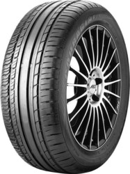 Federal Couragia F/X 255/45R20 105V