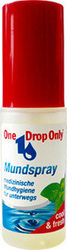 Otosan One Drop Only Spray 15ml