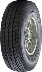 Federal MS357 H/T 205/65R15 102T