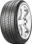 Pirelli Scorpion Winter 265/65R17 112H
