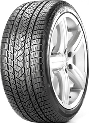 Pirelli Scorpion Winter 215/65R16 102T