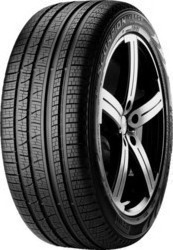 Pirelli Scorpion Verde All Season 255/55R18 109W