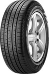 Pirelli Scorpion Verde All Season 275/50R20 109H