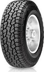 Hankook Dynapro AT-m RF10 265/65R17 112T