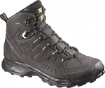Salomon Conquest GTX 376401