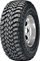 Hankook Dynapro MT RT03 235/75R15 104Q