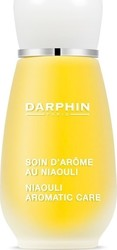 Darphin Niaouli Aromatic Care 15ml