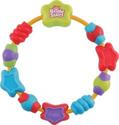 Bright Starts Starry Teether 3m+ 1τμχ
