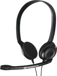 Sennheiser PC-3 Chat Headset