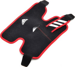 Adidas Adjustable Ankle Support
