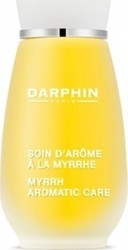 Darphin Myrrh Aromatic Care 15ml