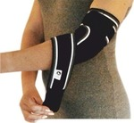 2S Paramedical Neoprene