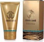 Roberto Cavalli Perfumed Shower Gel 150ml